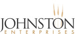 New Johnston Logo202