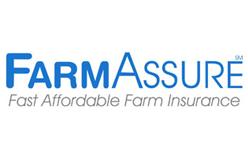 Farm Assure