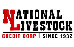 National Livestock Credit