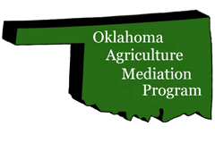 Ag Mediation Program