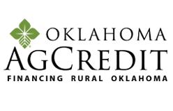 Oklahoma Ag Credit