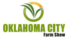 Oklahoma City Farm Show