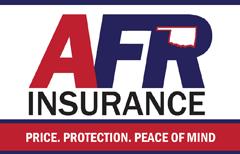 AFR Insurance