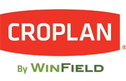 Croplan Genetics