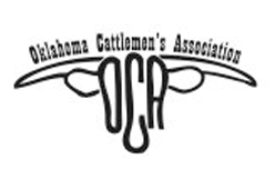 Oklahoma Cattlemen's Association