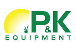 P&K Equipment