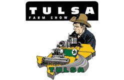 Tulsa Farm Show