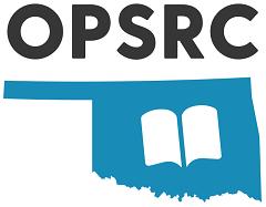 OPSRC