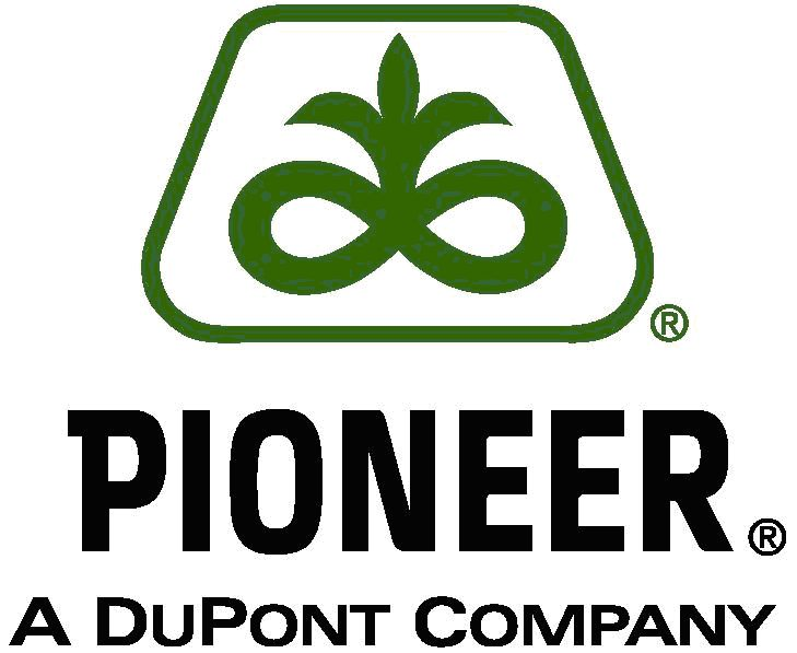 oklahoma farm report pioneer to offer a wide range of