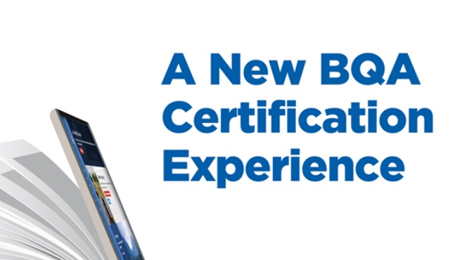 beef bqa certification oklahoma checkoff checking encourages attain council official