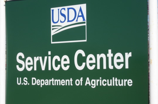 Agricultural Service Usda Related Keywords & Suggestions ...