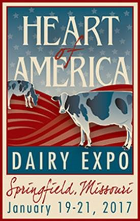 Oklahoma farm report largest trade show ever for the for Largest craft shows in the us